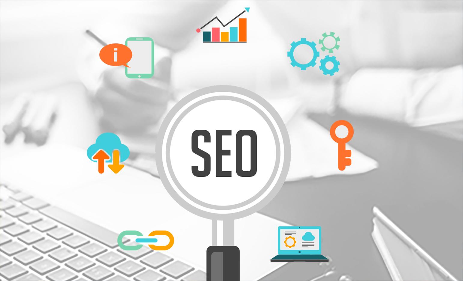 Как осуществляется продвижение сайтов как продвижение сайта в интернете