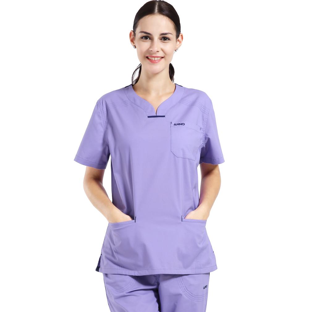 хирургическая одежда